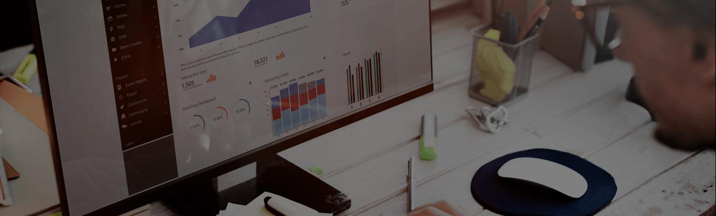 Market Viability / Feasibility Analysis